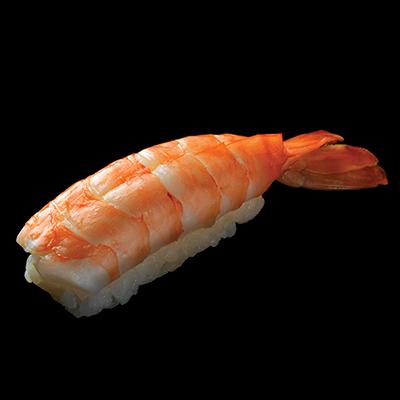 prawn-sushi