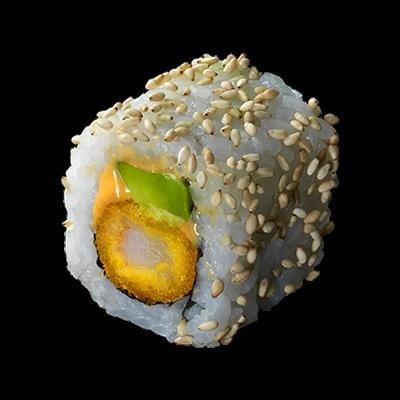 prawn-tempura