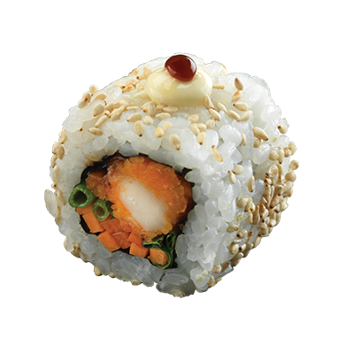 chicken-katsu-roll