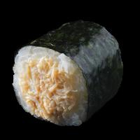Maki Crab