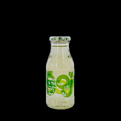 mangajo-lemon-green-tea