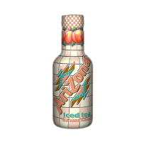 Arizona Ice Tea Peach