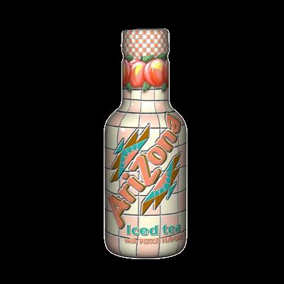 Arizona Ice Tea Peach