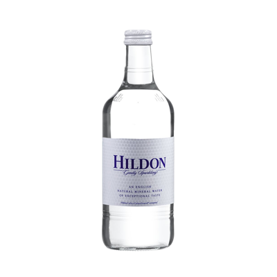 Hildon still water
