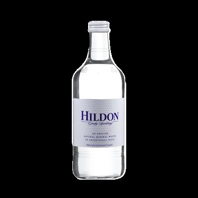 hildon-still-water
