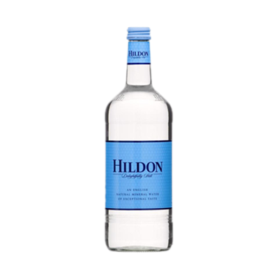 hildon-sparkling-water