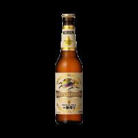 Kirin beer 11,1oz