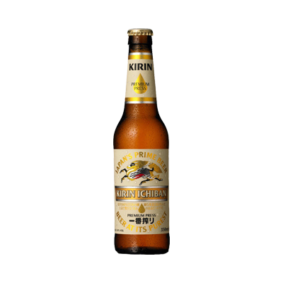 kirin-beer-111oz