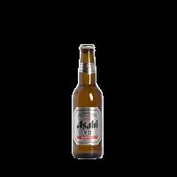 Asahi Beer 35cl