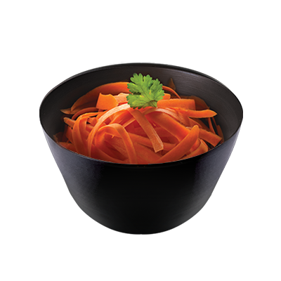 carrot-salad-with-citrus-dressing