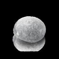 black-sesame-mochi