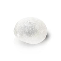 coconut-mochi