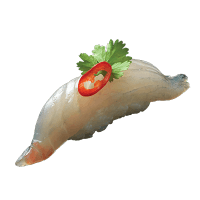 yellowtail-sushi