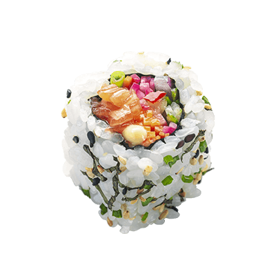 fresh-salmon-roll