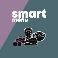 smart-menu