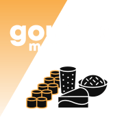 Gourmet Menu