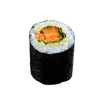 carrot-maki-roll