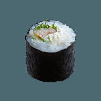 smocked-herring-maki-roll