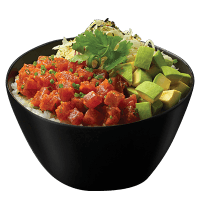 spicy-tuna-poke-bowl
