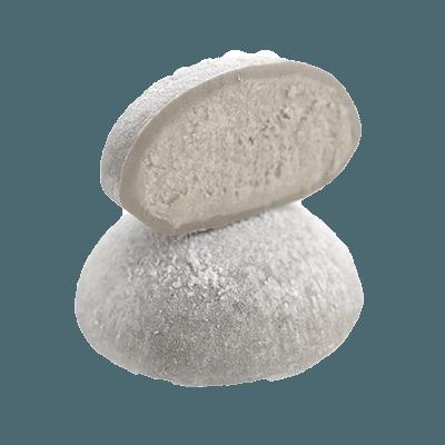 frozen-mochi-black-sesame