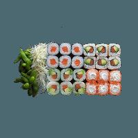 super-salmon