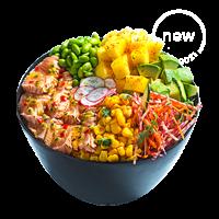 passion-salmon-poke-bowl