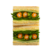 prawn-tempura-sando
