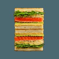 salmon-aburi-sando