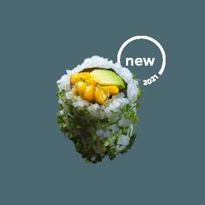 giftbox-6-california-yellow-veggie