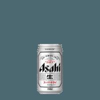asahi-beer-111oz