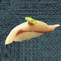 miso-yellowtail-yuzu