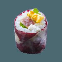 tuna-tataki-spring