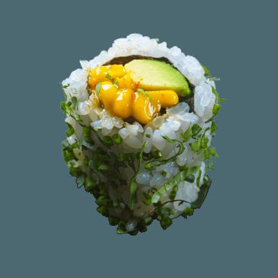 yellow-veggie-roll