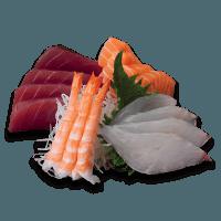 sashimi-assortment
