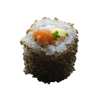 pacific-roll