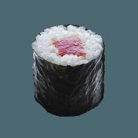 tuna-maki-roll