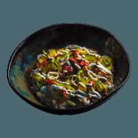 mediterranean-bowl