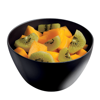seasonal-fresh-fruit-salad