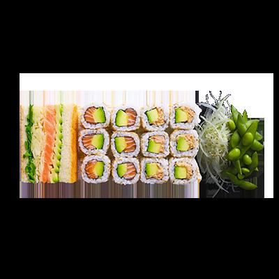 salmon-aburi-sando-box