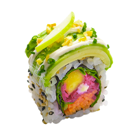 color-fresh-roll