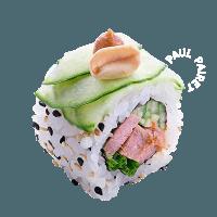 beijing-roll