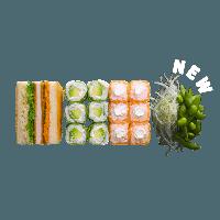 chicken-katsu-sando-box