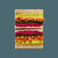 spicy-tuna-sando